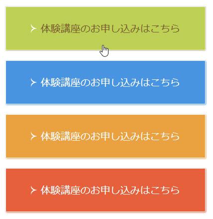 コンバージョンボタン(ビューティ版テンプレートの例)