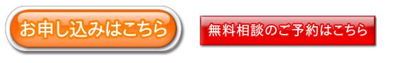 申し込みボタンの色は赤かオレンジがおすすめ