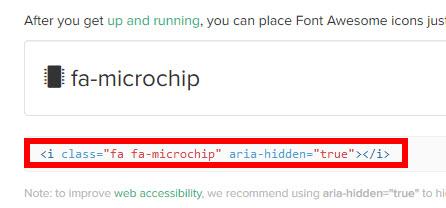 旧バージョンのコードをコピーできる