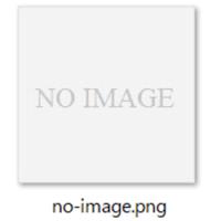 Simplicity2のNO IMAGEを変更