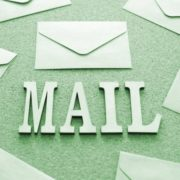 Contact Form 7で「Reply-To 項目に不正なメールボックス構文が見られます」と表示されるとき